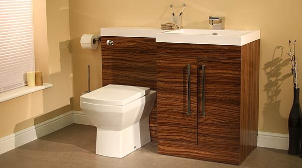 Combined Sink And Toilet Units Google Search Bathroom Pinterest Toilets Search And Sinks