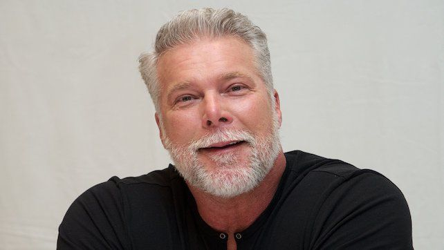 Kevin Nash Says He's No Longer Appearing At WWE RAW 25 - Wrestlezone  ||  Kevin Nash Says He's No Longer Appearing At WWE RAW 25 http://www.mandatory.com/wrestlezone/news/916079-kevin-nash-says-hes-no-longer-appearing-at-wwe-raw-25?utm_campaign=crowdfire&utm_content=crowdfire&utm_medium=social&utm_source=pinterest