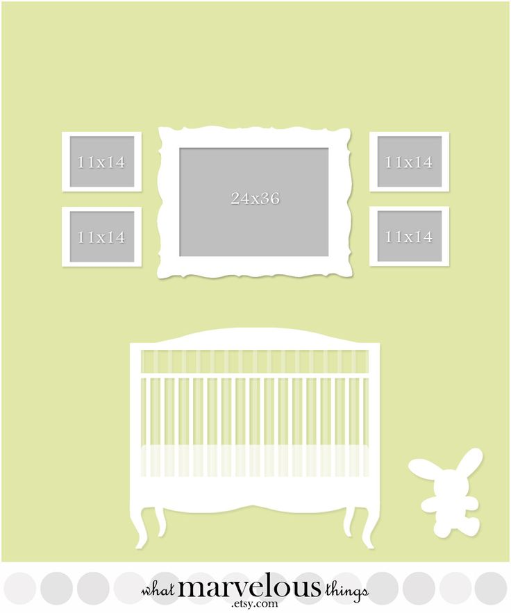 16 best Wall Groupings images on Pinterest | Frame layout, Frame ...