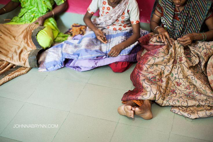 Bangladesh: International Photographers, Visit Dhaka, Photographers Visit, Photographers Women, Fiber Obsession, Brynn Photography, Johnna Brynn, Bangladesh Help, Help Women