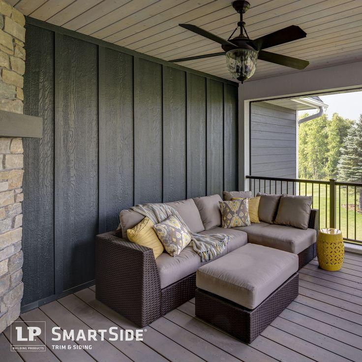 33 best images about lp smartside lap siding on pinterest for Lp smartside lap siding sizes