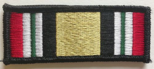 Velcro Patch Display Board Free Software And Shareware