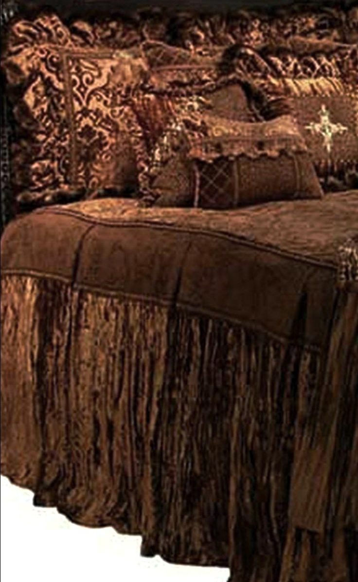 Best 73 Best Tuscan Bedding I Images On Pinterest Tuscan 400 x 300
