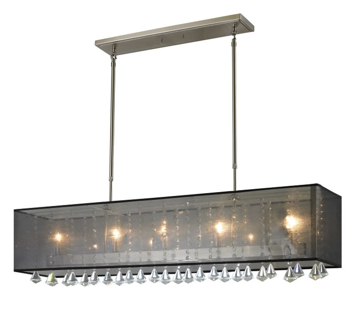 Find This Pin And More On Dining Room By Premierlighting