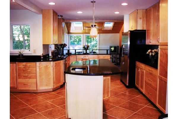Refinish kitchen cabinets cabinet shelves refinish kitchen cabinets