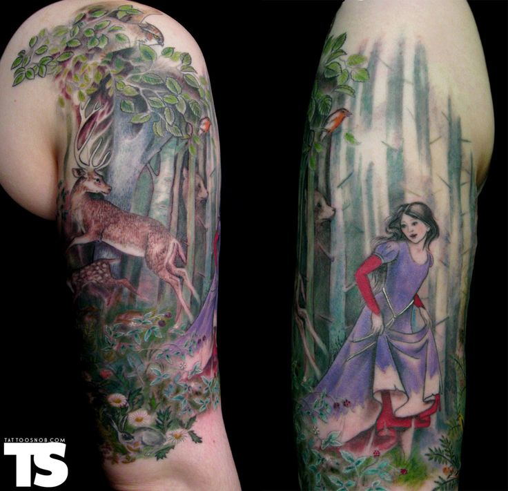 129 best tattoo images on pinterest tattoo ideas floral for Wild zero tattoo