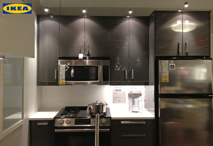 165 Best Images About Home Appliance On Pinterest