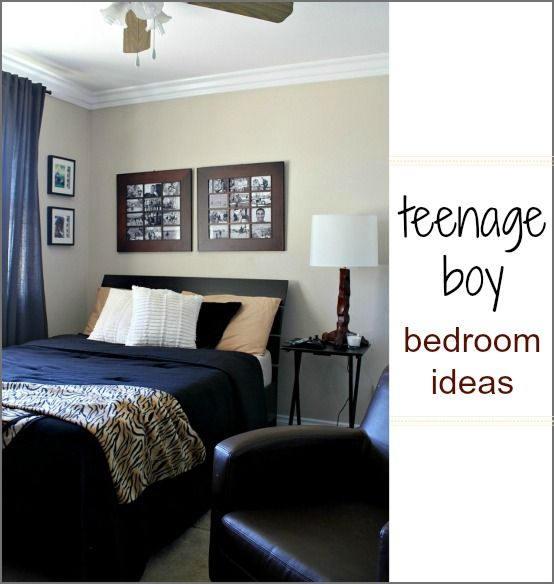 87 best Boy\'s Bedrooms images on Pinterest | Candies, Curtains and ...