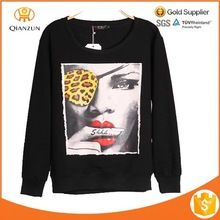 NEW Arrivals Women Sweatshirt Men Sweatshirts   best seller follow this link http://shopingayo.space