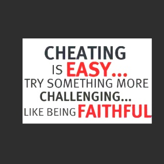 Girlfriend cheated quotes
