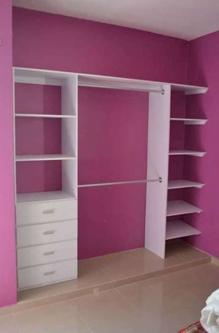 Addressing what great can DIY fitted closets do to your private home? You can be shocked to search out that, they won't solely improve your closet-spa... ,  #DIYWardrobe #wardrobefurnishing