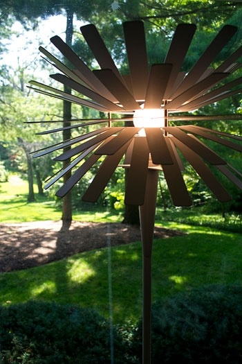 128 best lamps inspiration images by tom de meester on pinterest outdoor lighting mozeypictures Choice Image