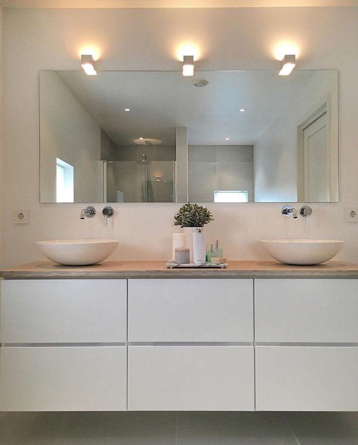 Wg D Lamps Lampen Bad Badezimmer Mobel Und Lampen