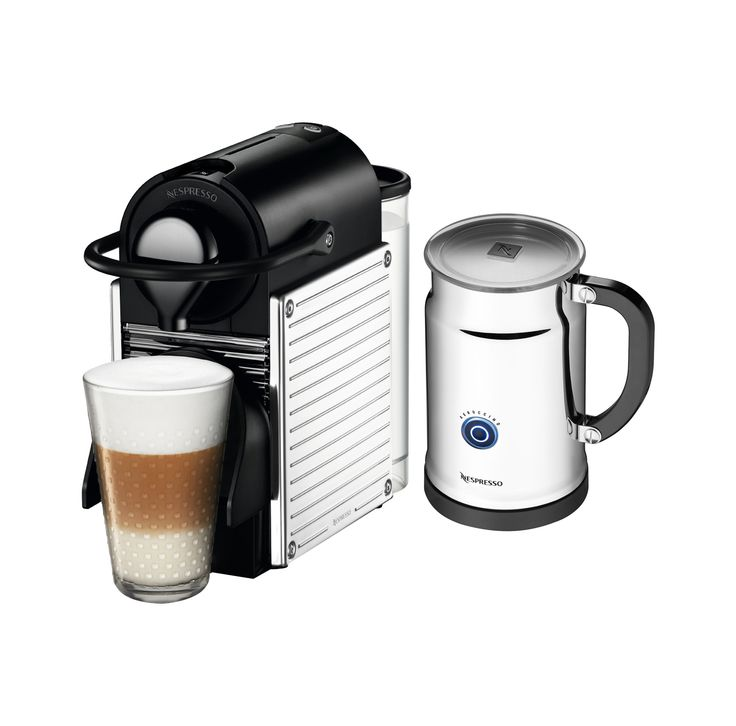 822 best What is the Best Milk Frother on the Market images on ...