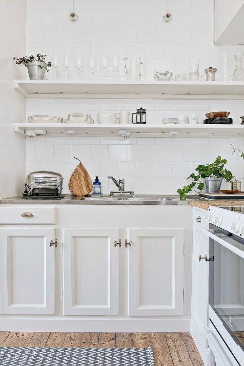140 best Kitchen Layout Design images on Pinterest Kitchen ideas