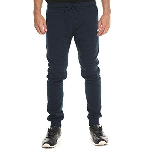 (ベーシック エッセンシャルズ) Basic Essentials メンズ ボトムス スウェットパンツ fleece jogger pant w/drawstring waist 並行輸入品  新品【取り寄せ商品のため、お届けまでに2週間前後かかります。】 表示サイズ表はすべて【参考サイズ】です。ご不明点はお問合せ下さい。 カラー:Navy 詳細は http://brand-tsuhan.com/product/%e3%83%99%e3%83%bc%e3%82%b7%e3%83%83%e3%82%af-%e3%82%a8%e3%83%83%e3%82%bb%e3%83%b3%e3%82%b7%e3%83%a3%e3%83%ab%e3%82%ba-basic-essentials-%e3%83%a1%e3%83%b3%e3%82%ba-%e3%83%9c%e3%83%88%e3%83%a0-6/