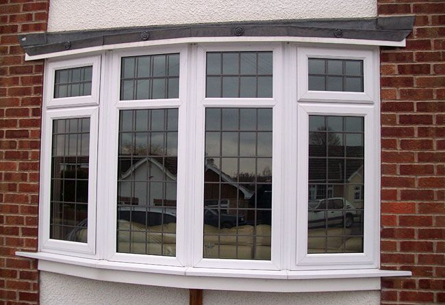 Best 25 window manufacturers ideas only on pinterest for Wood replacement windows manufacturers