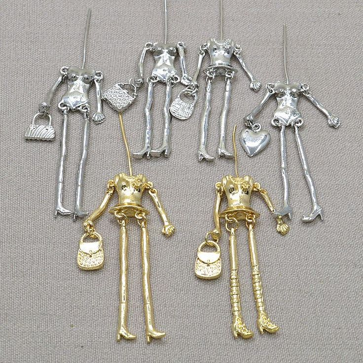 doll parts on arrival fashion doll necklace accessories