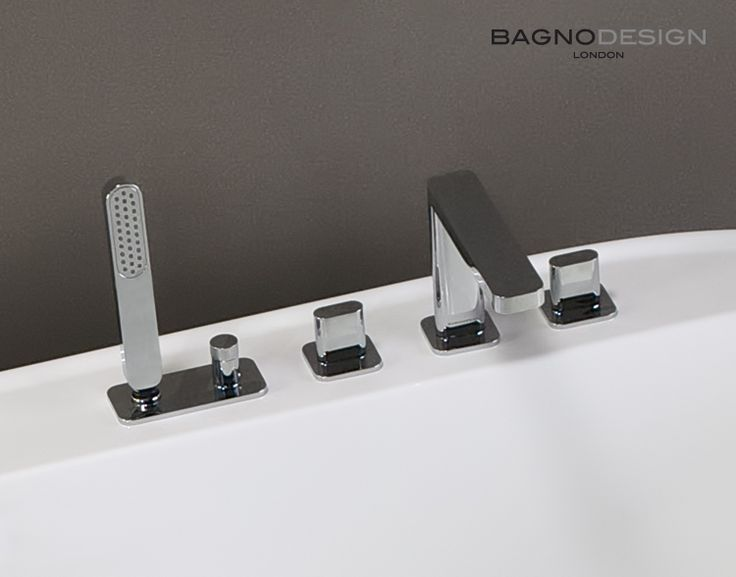 Bertocci bagno ~ Best urban collection by bagnodesign images dream