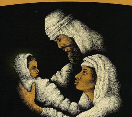 nativity   Scene Jesus Nativity