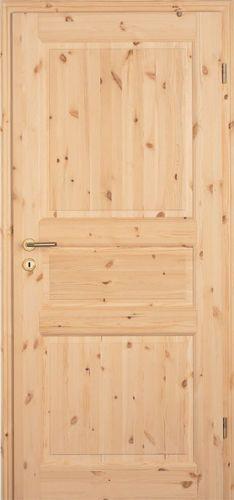 Türen mit zarge komplett  Best 10+ Tür mit zarge ideas on Pinterest | Innentüren mit zarge ...