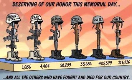 memorial day 2015 la events