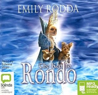 Check out my blog at... http://southwelllibrary.blogspot.co.nz/2016/01/the-key-to-rondo-rondo-1-by-emily-rodda.html