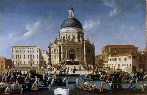 """""""Sposalizio alla Salute"""", 1779?-1792 #gabrielbella #querinistampalia"""