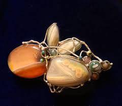 Imagini pentru marian nacu bijutier