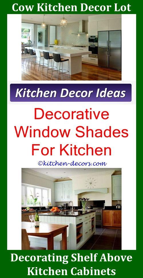 kitchen contemporary kitchen art decor,kitchen decorating kitchen