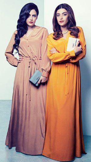 La moda musulmana es más que un burka   Gente   EL PAÍS