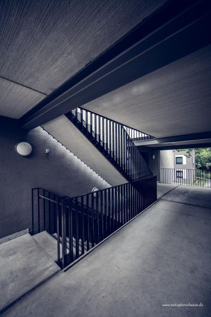 Der letzte Sonntag im Juni bietet einen Blick hinter die Kulissen der deutschen Architekturszene und zeigt Interessierten deutschlandweit aktuelle Baukunst