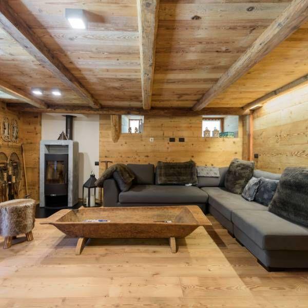 il legno in tutte le sue forme walser holz legno