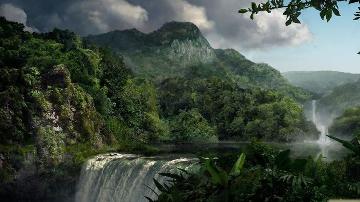 """""""The forests of Sri Lanka"""" documentary by Nat Geo WILD is a must see. A lot to learn about the island.  https://youtu.be/vWv69w4t1LE"""