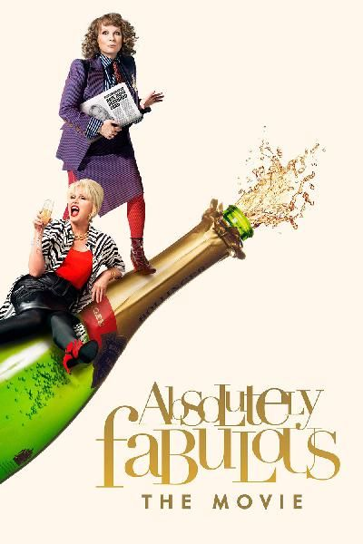 Absolutely Fabulous - Il film streaming HD   Altadefinizione: http://altadefinizione.movie/7622-absolutely-fabulous-il-film.html