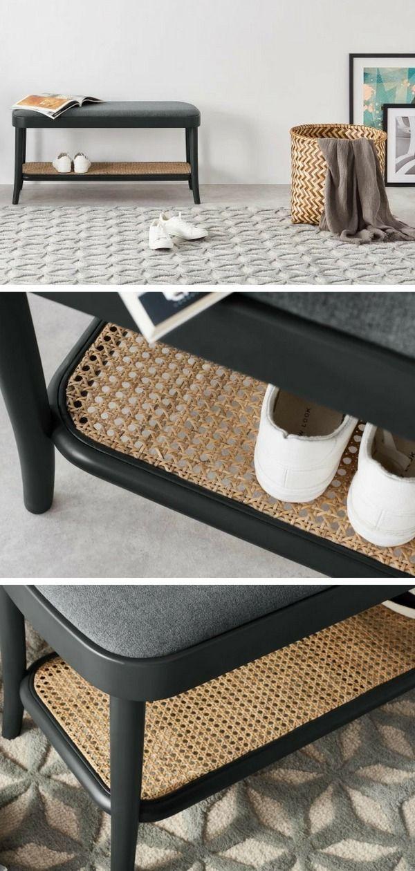 17 Meubles Design Pour Decorer Et Amenager Votre Entree Meuble Entree Meuble Entree Design Mobilier Design