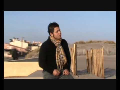"""Titit la voix d'ange """"Celos"""" (Musique Gitane) 2010"""