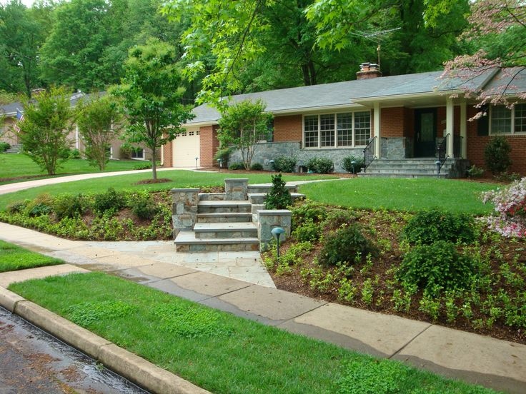 An Insider's Guide To The 6 Basic Principles Of Landscape Design