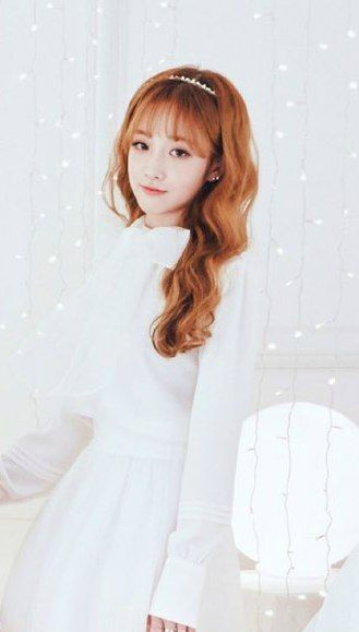 ❄Lovelyz In Wonderland ❄ Lovelyz In Winterland ❄