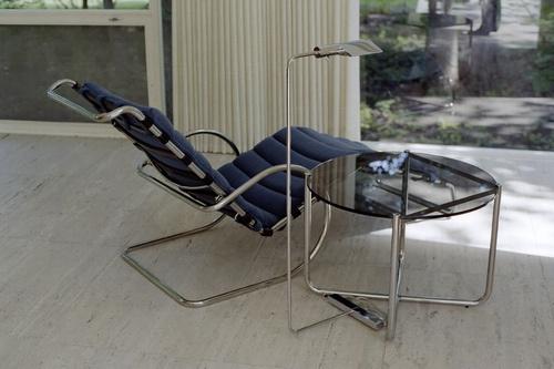 86 best hartman amalfi bistro set images on pinterest for Amalfi chaise lounge