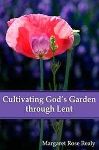 How to Make a Prayer Box for your Marian Garden, or Any Prayer Garden