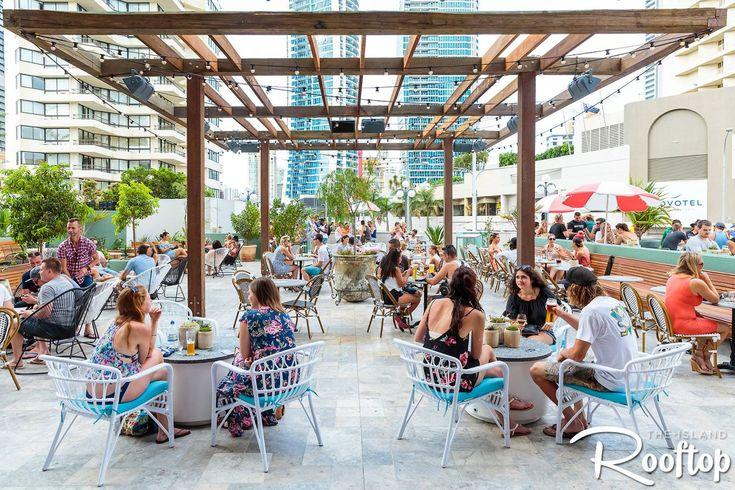 5 new Gold Coast eateries #food #restaurants #cafes #foodie #dining #goldcoast #surfersparadise