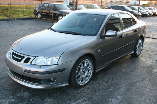 Show Me Your Bbs Wheels Saabcentral Forums Bbs Wheels Saab 9 3 Saab