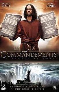 Films Chrétiens | HISTOIRES DE LA BIBLE