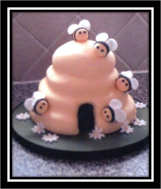 rosh hashanah cake pops