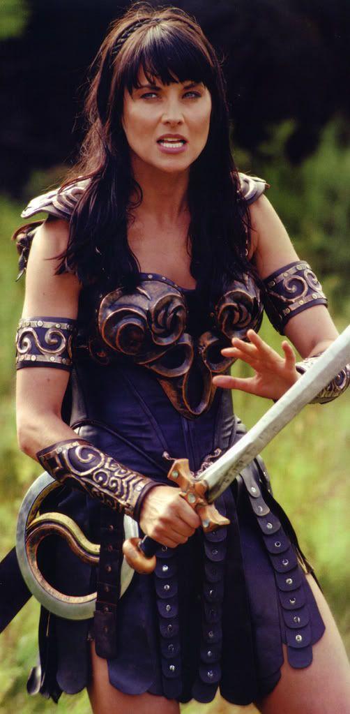 http://www.paperdroids.com/wp-content/uploads/2012/11/Xena-xena-warrior-princess-3231102-.jpg