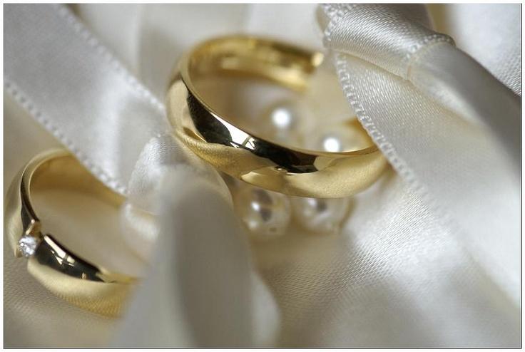 Google Afbeeldingen resultaat voor http://www.sie-fotografie.nl/Bruiloften/slides/Bruiloft%2520(7).jpg