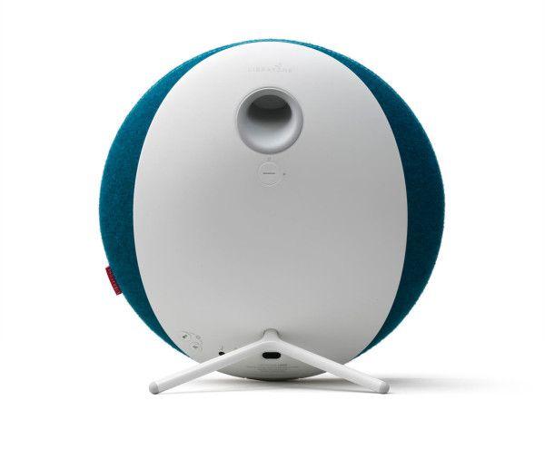 Libratone Loop Versatile Home Speaker
