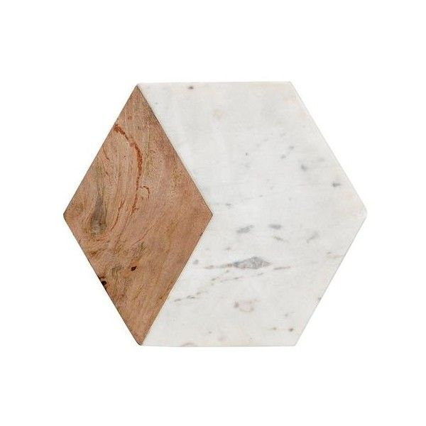 10 best ideas about wood chopping block on pinterest engraved cutting board personalized - Marble chopping block ...