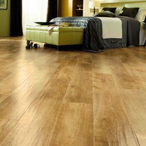 Top 13 ideas about luxury vinyl plank on pinterest for Luxury flooring ideas